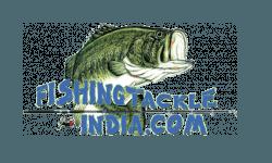 Fishing Tackle India