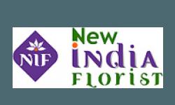 New India Florist