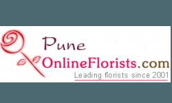 Pune Online Florists