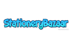 Stationery Bazaar