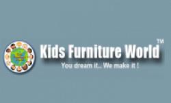 Kids Furniture World