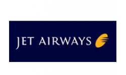 Jet Airways