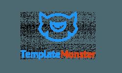 Template Monster