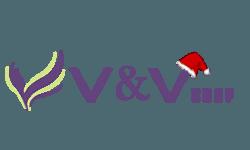 V&V Shop