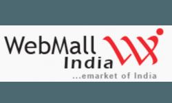 WebMall India