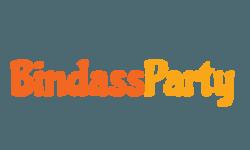 Bindass Party