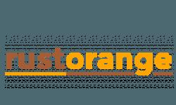 Rustorange