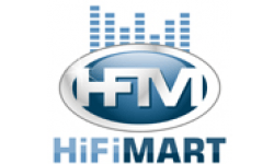 Hifi Mart