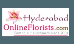 Hyderabad Online Florists