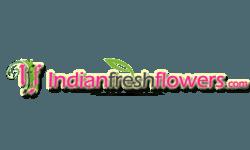 Indian Fresh Flower