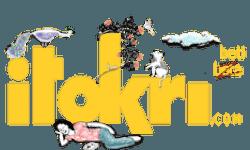 Itokri
