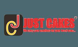 Just Cakes Pune