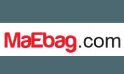 Mae Bag