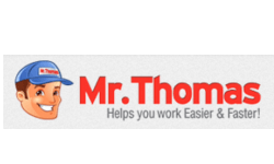 Similar Coupons Like Machpower Tools Discount Codes