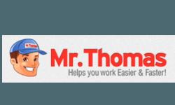 Mrthomas