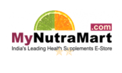 My Nutra Mart