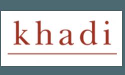 The Khadi Shop