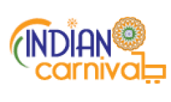 Indian Carnival