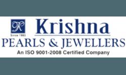 Krishna Pearls
