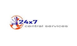 24x7 Central