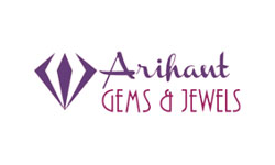 Arihant Gems & Jewels