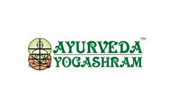 Ayurveda Yogashram