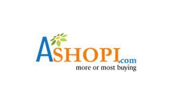 Ashopi