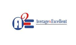 Average 2 Excellent