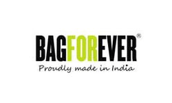 Bag For Ever