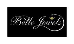 Bello Jewels Online