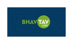 Bhavtav