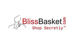 Bliss Basket