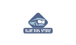 Blue Bus Store