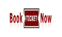 Book Ticket Now