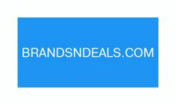 Brands N Deals
