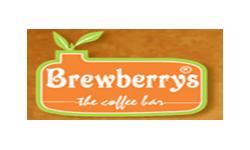 Brewberrys