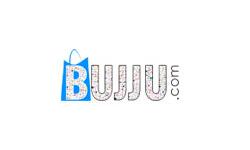 Bujju