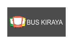 Bus Kiraya