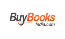 Buy Books India
