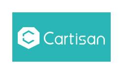 Cartisan