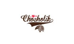 Chocholik