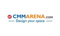 CMM Arena