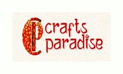 Crafts Paradise