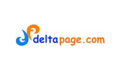 Delta Page