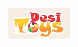 Desi Toys