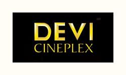 Devi Cineplex