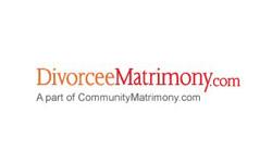 Divorceematrimony com Reviews, Offers & Coupons - FindShop