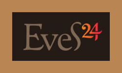 Eves 24