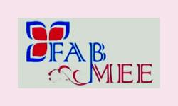 Fabmee