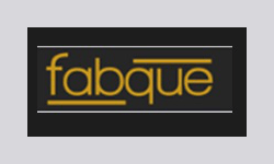Fabque